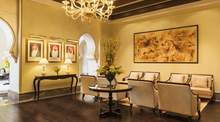 Ajman Saray, a Luxury Collection Resort, Ajman-33 of 42 photos