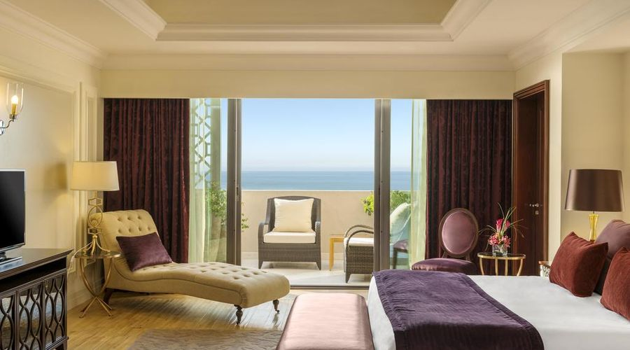 Ajman Saray, a Luxury Collection Resort, Ajman-32 of 42 photos