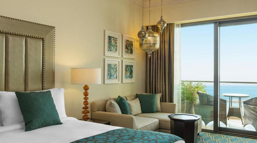 Ajman Saray, a Luxury Collection Resort, Ajman-30 of 42 photos