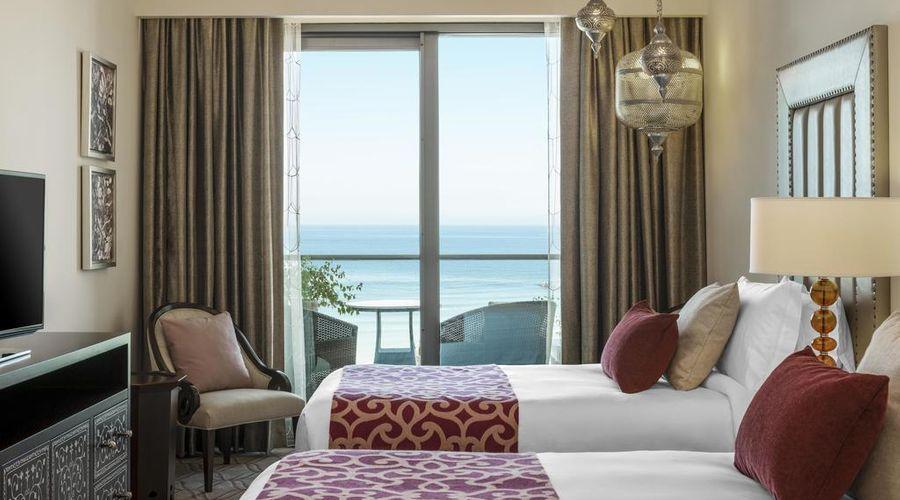 Ajman Saray, a Luxury Collection Resort, Ajman-29 of 42 photos