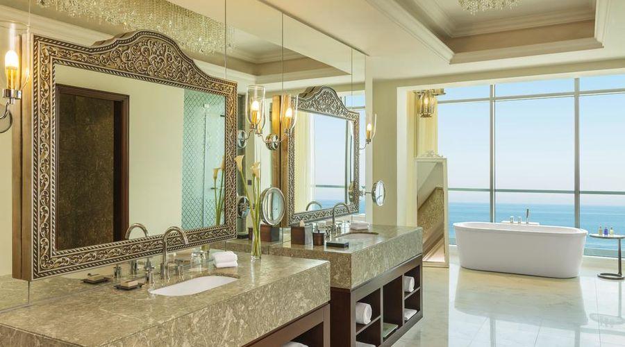 Ajman Saray, a Luxury Collection Resort, Ajman-28 of 42 photos