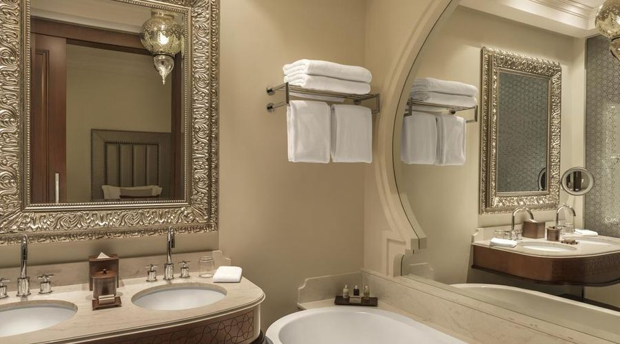 Ajman Saray, a Luxury Collection Resort, Ajman-27 of 42 photos