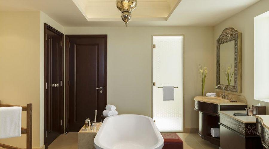 Ajman Saray, a Luxury Collection Resort, Ajman-25 of 42 photos
