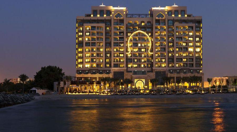 Ajman Saray, a Luxury Collection Resort, Ajman-2 of 42 photos