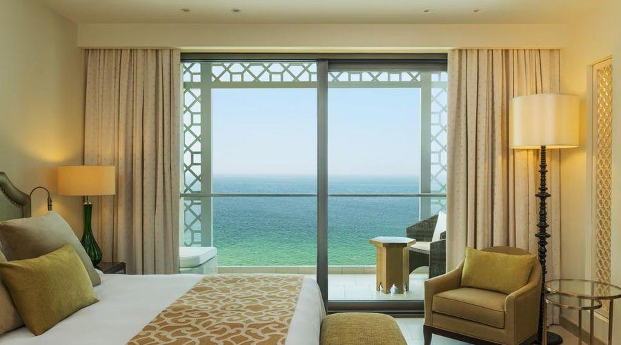Ajman Saray, a Luxury Collection Resort, Ajman-41 of 42 photos