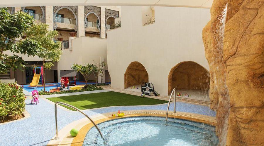 Ajman Saray, a Luxury Collection Resort, Ajman-24 of 42 photos