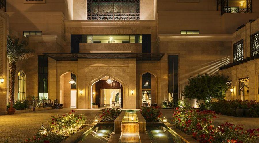 Ajman Saray, a Luxury Collection Resort, Ajman-22 of 42 photos