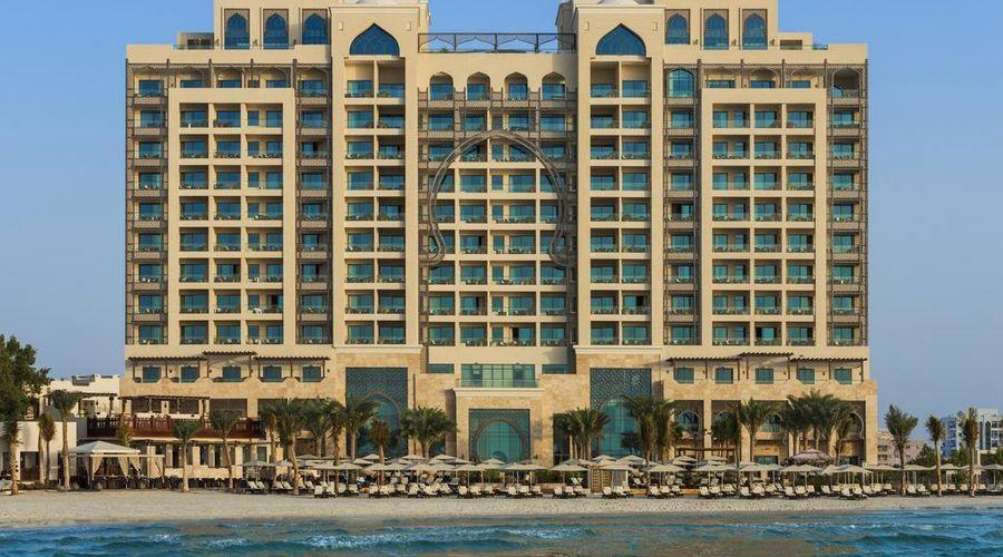 Ajman Saray, a Luxury Collection Resort, Ajman-1 of 42 photos