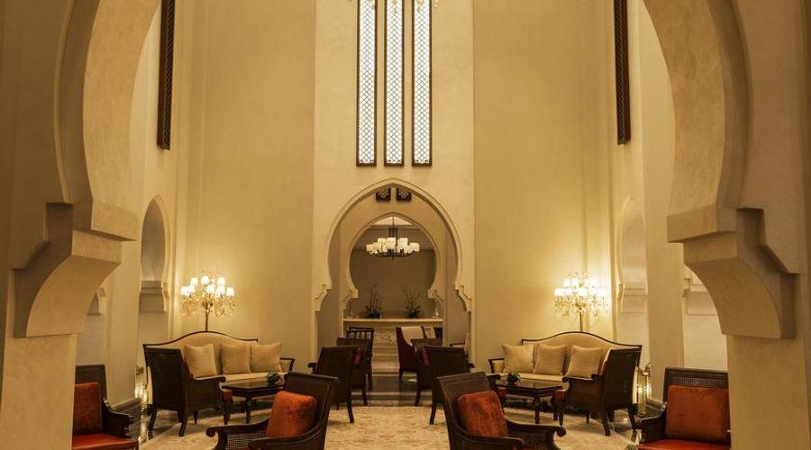 Ajman Saray, a Luxury Collection Resort, Ajman-21 of 42 photos