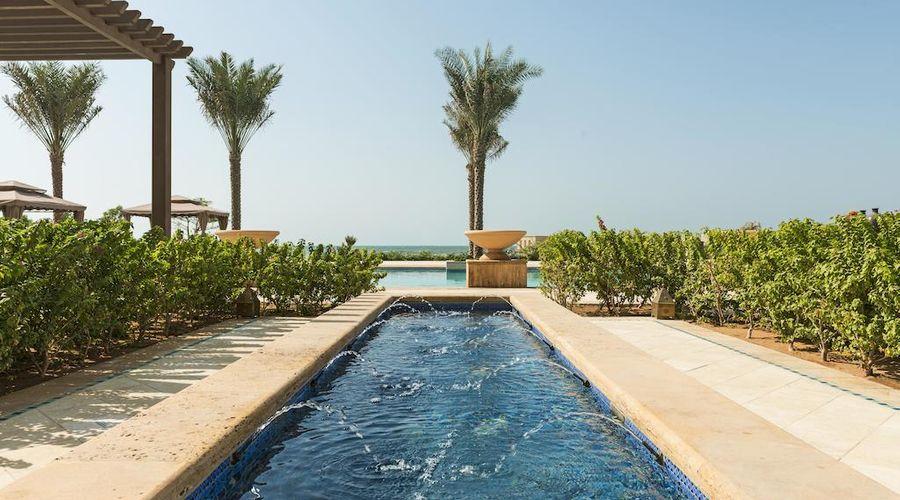 Ajman Saray, a Luxury Collection Resort, Ajman-20 of 42 photos