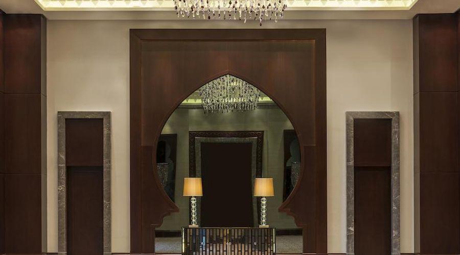 Ajman Saray, a Luxury Collection Resort, Ajman-19 of 42 photos