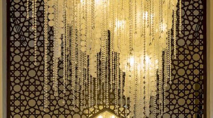 Ajman Saray, a Luxury Collection Resort, Ajman-18 of 42 photos