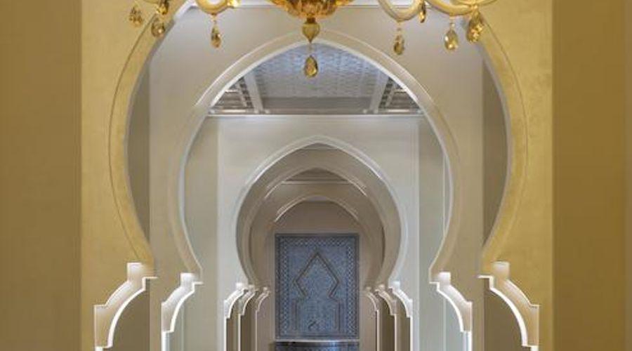 Ajman Saray, a Luxury Collection Resort, Ajman-16 of 42 photos
