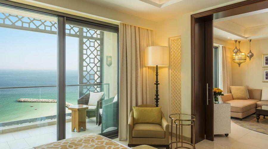 Ajman Saray, a Luxury Collection Resort, Ajman-40 of 42 photos