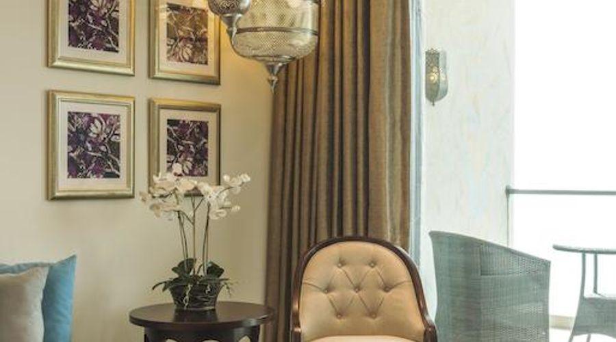 Ajman Saray, a Luxury Collection Resort, Ajman-15 of 42 photos