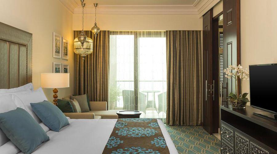 Ajman Saray, a Luxury Collection Resort, Ajman-12 of 42 photos