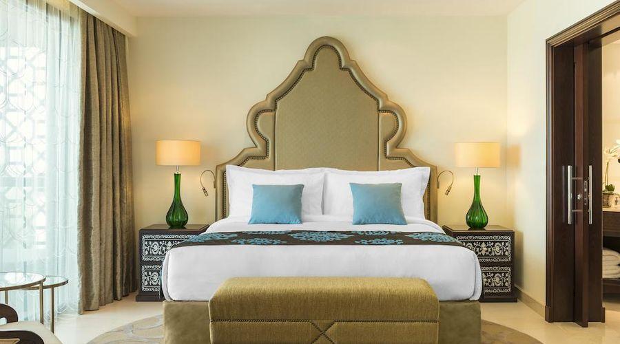 Ajman Saray, a Luxury Collection Resort, Ajman-11 of 42 photos