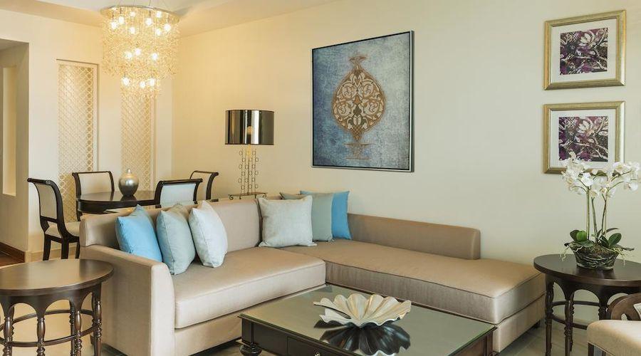 Ajman Saray, a Luxury Collection Resort, Ajman-10 of 42 photos