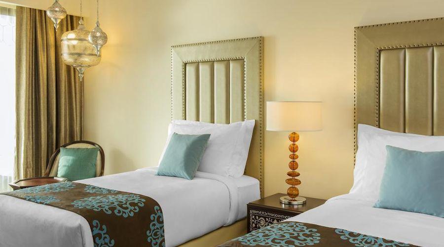Ajman Saray, a Luxury Collection Resort, Ajman-9 of 42 photos