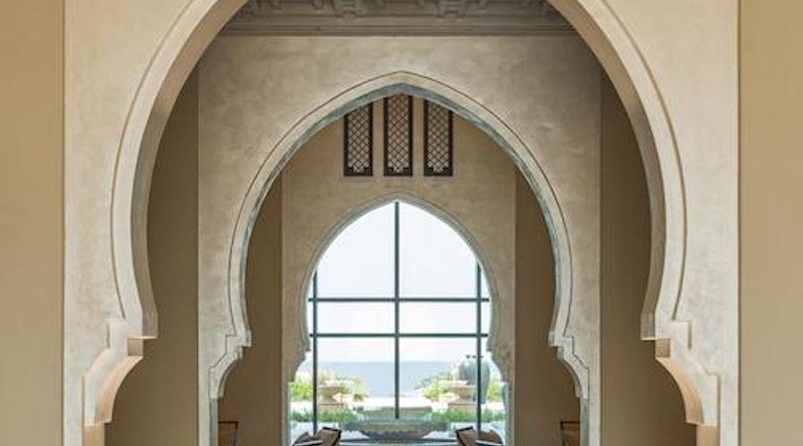 Ajman Saray, a Luxury Collection Resort, Ajman-8 of 42 photos