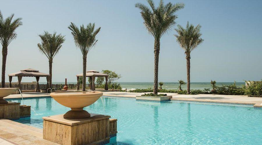Ajman Saray, a Luxury Collection Resort, Ajman-7 of 42 photos