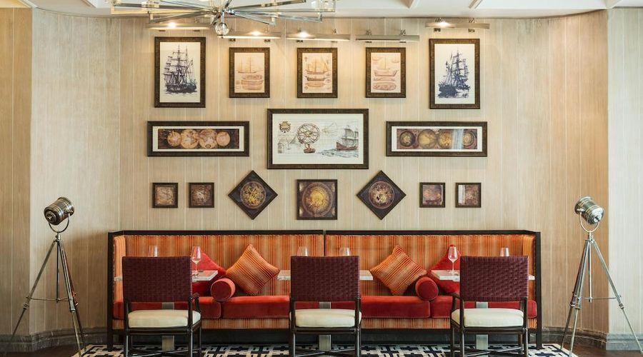 Ajman Saray, a Luxury Collection Resort, Ajman-6 of 42 photos