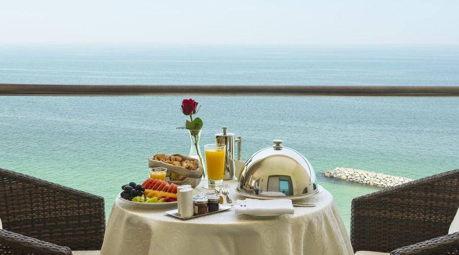 Ajman Saray, a Luxury Collection Resort, Ajman-39 of 42 photos