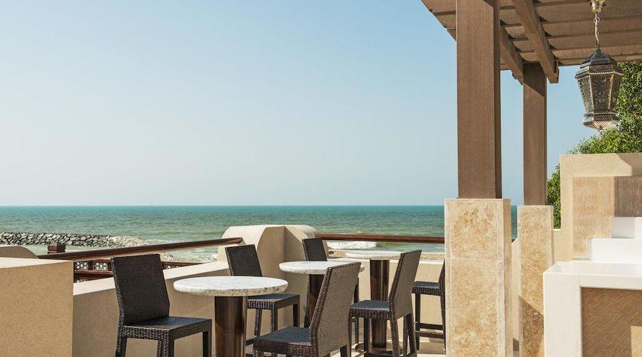 Ajman Saray, a Luxury Collection Resort, Ajman-5 of 42 photos