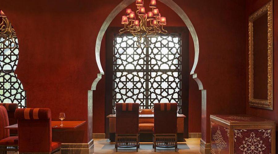 Ajman Saray, a Luxury Collection Resort, Ajman-4 of 42 photos