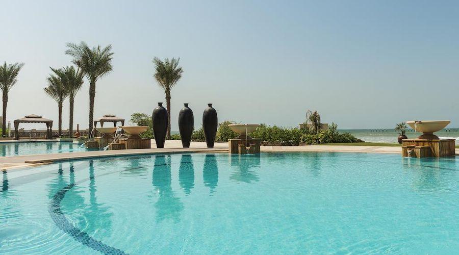 Ajman Saray, a Luxury Collection Resort, Ajman-3 of 42 photos