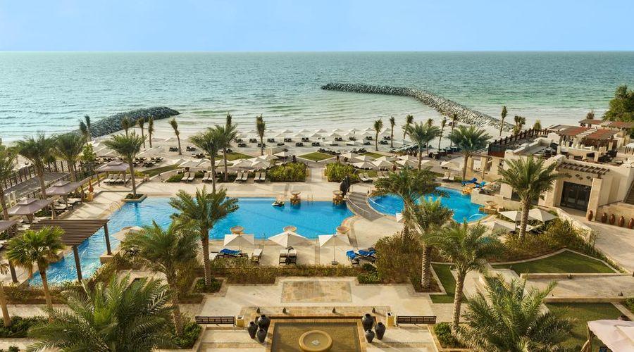 Ajman Saray, a Luxury Collection Resort, Ajman-38 of 42 photos