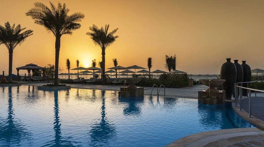 Ajman Saray, a Luxury Collection Resort, Ajman-37 of 42 photos