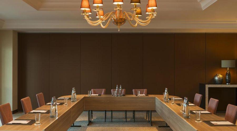 Ajman Saray, a Luxury Collection Resort, Ajman-36 of 42 photos