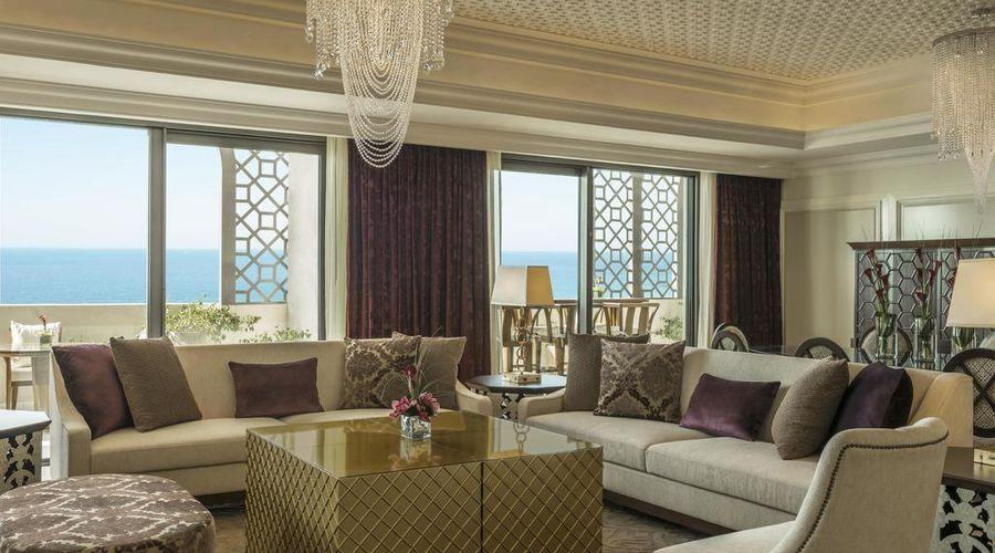 Ajman Saray, a Luxury Collection Resort, Ajman-35 of 42 photos
