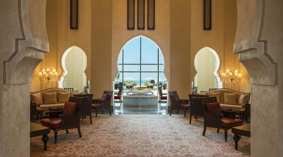 Ajman Saray, a Luxury Collection Resort, Ajman-34 of 42 photos
