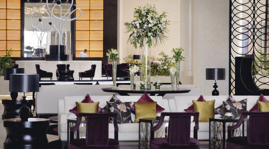 Voco Riyadh- An IHG Hotel -10 of 46 photos