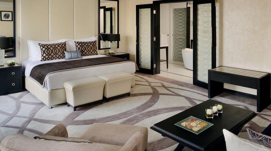 Voco Riyadh- An IHG Hotel -15 of 46 photos