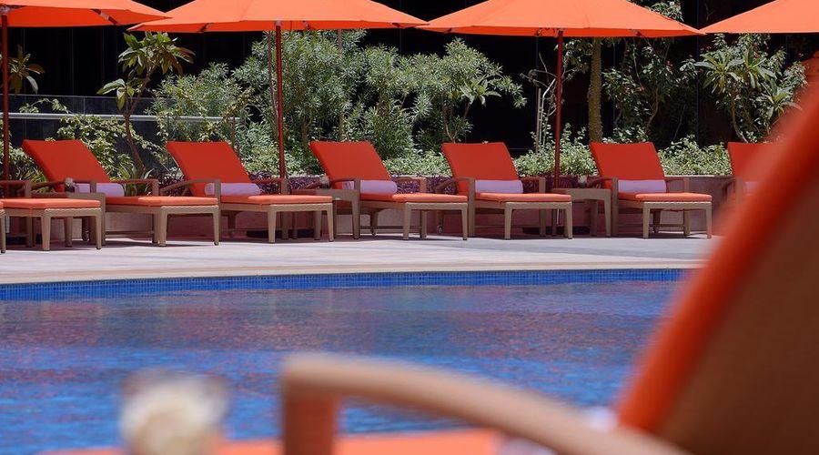 Voco Riyadh- An IHG Hotel -18 of 46 photos