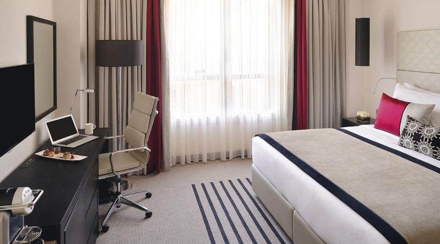 Voco Riyadh- An IHG Hotel -23 of 46 photos