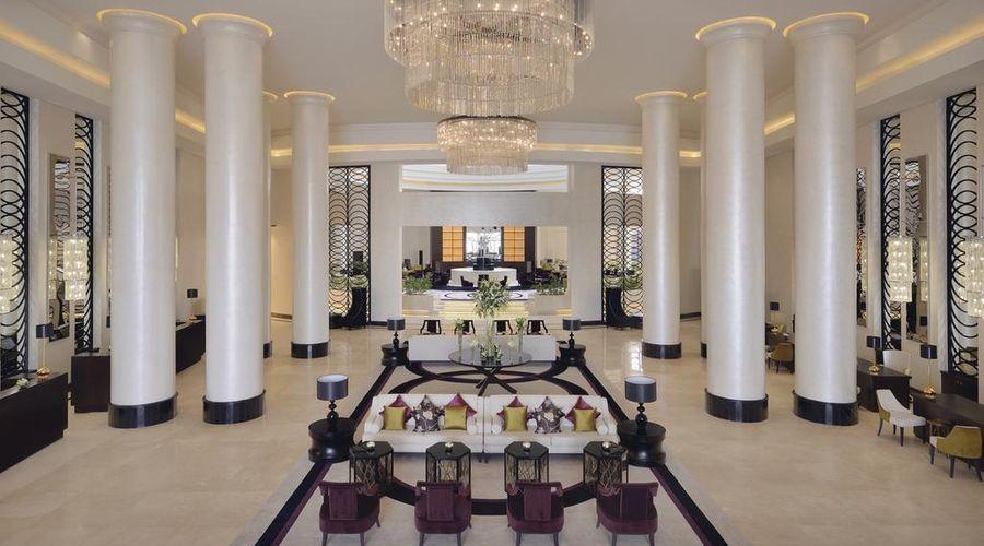 Voco Riyadh- An IHG Hotel -24 of 46 photos