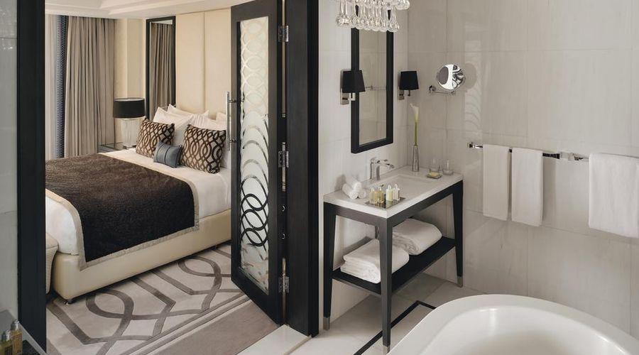 Voco Riyadh- An IHG Hotel -29 of 46 photos