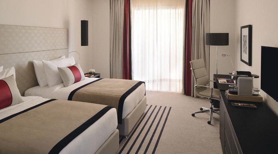 Voco Riyadh- An IHG Hotel -36 of 46 photos
