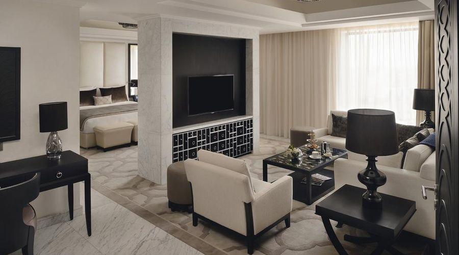 Voco Riyadh- An IHG Hotel -37 of 46 photos