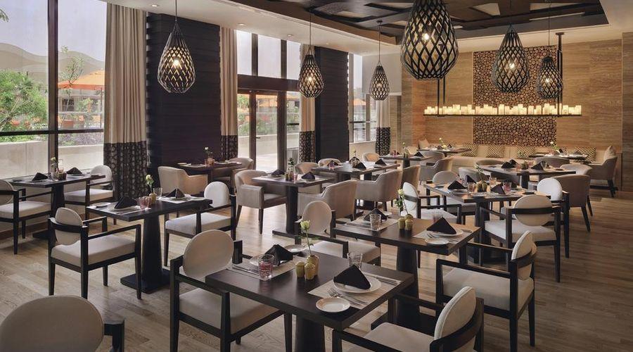 Voco Riyadh- An IHG Hotel -47 of 46 photos