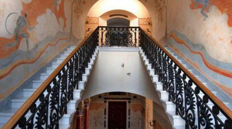 The Three Corners Rihana Inn-23 of 28 photos