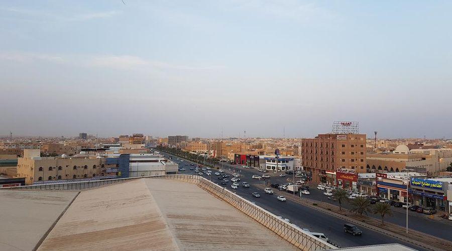 Boudl Al Maidan-46 of 46 photos