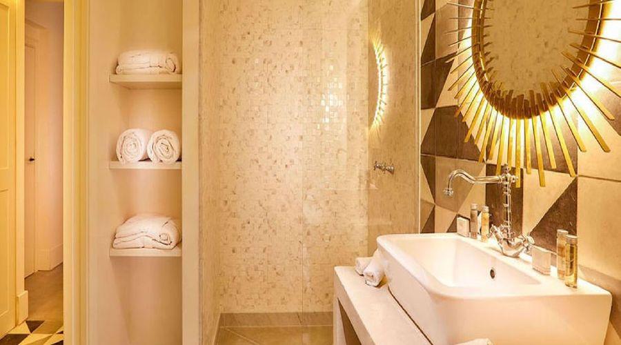 فندق بوتيك دوسيال-9 من 46 الصور