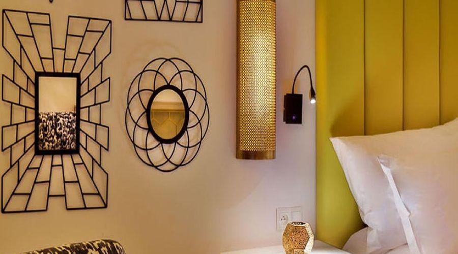 فندق بوتيك دوسيال-11 من 46 الصور