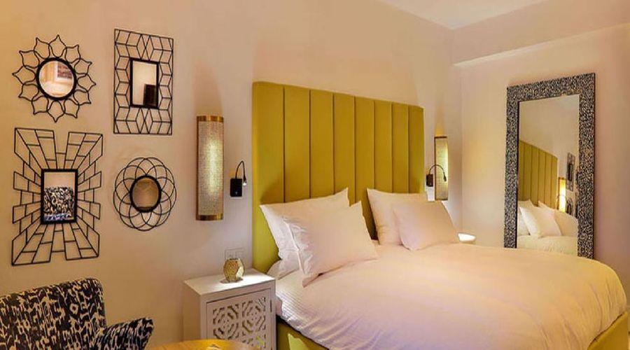 فندق بوتيك دوسيال-14 من 46 الصور