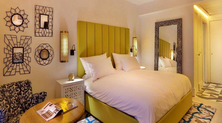 فندق بوتيك دوسيال-23 من 46 الصور